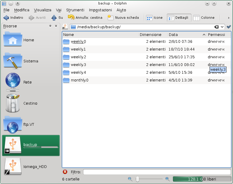 C compiler for windows xp free download site download Online visual c compiler