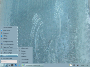 screenshot-ice