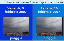 previsioni.png