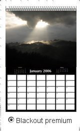 calendariolulu.jpg