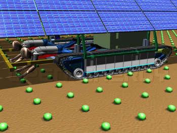 trattore-solare1.jpg