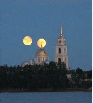 marte-luna-hoax