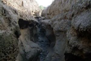canyon18