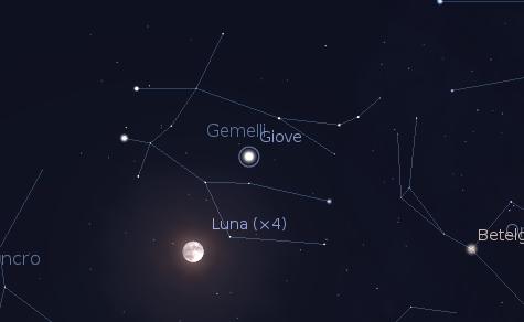 luna-giove2