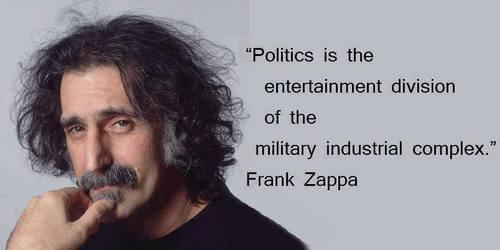 zappa-politica