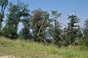 icosaedro-due-50