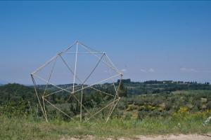 icosaedro-due-51