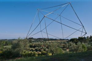 icosaedro-2017-1