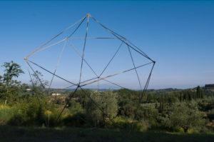 icosaedro-2017-6