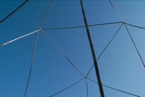 icosaedro-2017-7